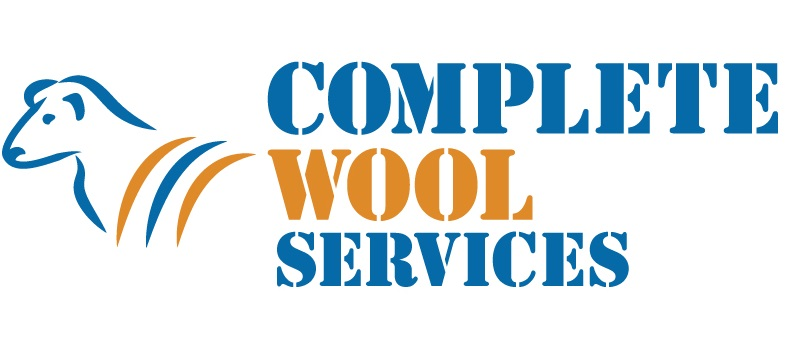 complete-wool-logo-stacked-version.jpg